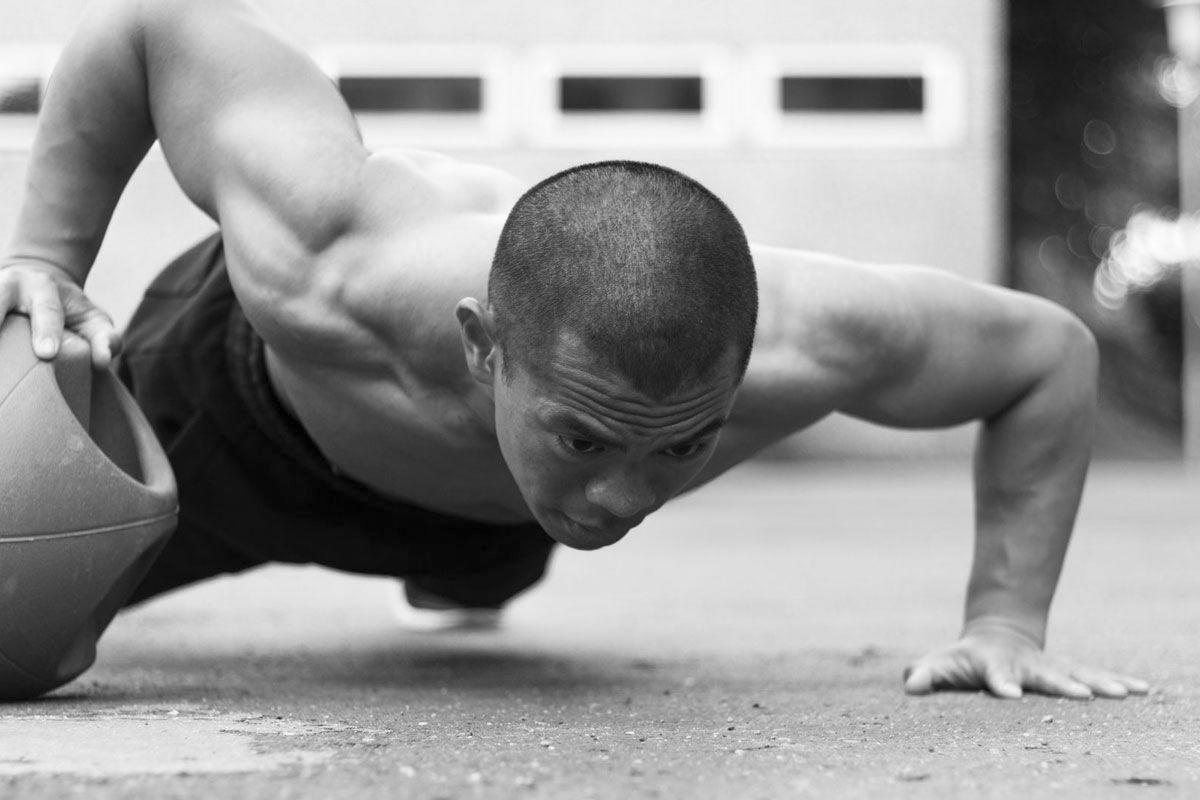 Cardio-Training nach der Scoop-Methode bringt deinen Stoffwechsel in Schwung